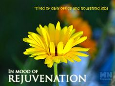 http://mntravelog.com/travel-inspiration/7-travel-ideas-three-different-moods/