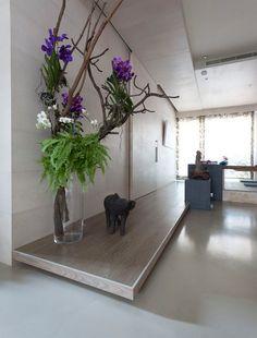 modern_asian_interior_design_14