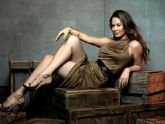 Wallpaper Moon Bloodgood - Photos and Free Walls