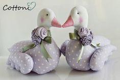 Текстильные куклы. Обучение. | ВКонтакте