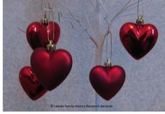 Qualified Genealogist and Tutor Leaves Family History Family History, Genealogy, Valentine Day Gifts, Gifts For Valentines Day, Family Tree Chart, Valentine Gifts