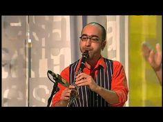 TV3 - Els Matins - Nadales amb Rumba Catalana - YouTube