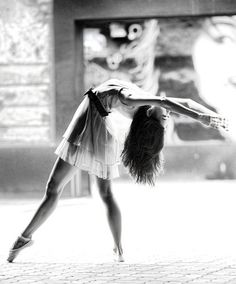 Gorgeous Ballet Photography by YoungGeun Kim - AmO Images - AmO Images
