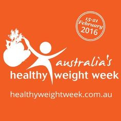 Hopefully you have all heard that this week is the @dietitians_association_aus Australia's Healthy Weight Week! It's chance for you to:  cook as much as you can at home  ditch the fads  eat mindfully slowly  intuitively  eat in a social life environment  #eattherainbow  think about getting those portions right  #seeanAPD if you get stuck  eat as many nutrient rich foods like fruit and veggies as you can as opposed to lots of energy dense foods  learn to enjoy your favourite foods in…