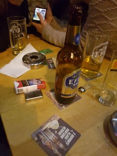 Beer Bottle, Whiskey Bottle, Snapchat, Tumbler, Pop Art, Drinking, Hacks, Party, Russia