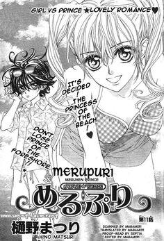 Merupuri 0.2 Page 60