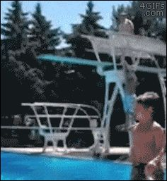 21 Best GIFs Of All Time Of The Week #168 from best GOAT and Best of the Web