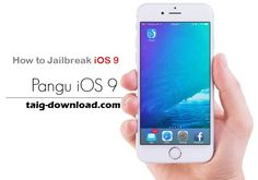 3K team (TaiG Jailbreak partner) released the Untethered Jailbreak for iOS 9.2.1, but the public tool is not available at present. While iOS 9.1 added new emoji icons, iOS 9.2 added Apple Music / Apple News and iOS 9.2.1 just fixed bugs. So iOS 9.3 is the first major iOS 9 update with brand new features to highlight.