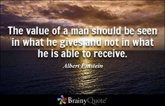 Cool Positive Quotes Albert Einstein Quotes Page Dua Brainyquote Check
