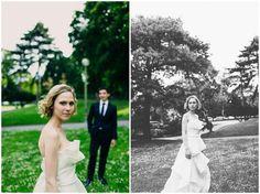 #bride #Paris beautiful wedding dress