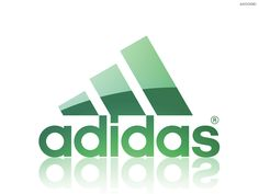 logo | adidas logo foto imagen adidas logo