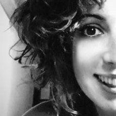 Adriana Garay