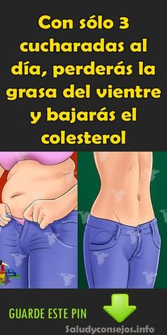 Aloe Vera to lose weight and burn fat from the abdomen Healthy Skin, Healthy Life, Healthy Living, Vicks Vaporub, Yoga Fitness, Health Fitness, Belly Fat Diet, Diy Photo Booth, Atkins Diet