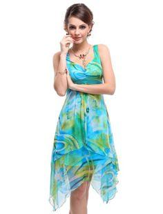 Ever Pretty Striking Floral Printed Empire Beach Summer Dresses 03187, HE03187BL18, Multiple(blue), 16US Ever-Pretty,http://www.amazon.com/dp/B006VPB7JQ/ref=cm_sw_r_pi_dp_6Z.Msb1R61300J60