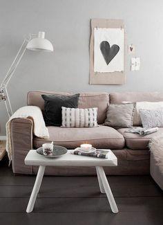 #Inspiration #Séjour #Salon #Livingroom #Style #Déco #Design #Idées #Tendance #Intérieur #Home