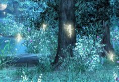 night-magic-fairy-flight-lisa-roy.jpg (900×628)