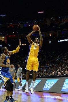 a649eb8fac9 Nick Young · Kobe BryantBasketballNetball