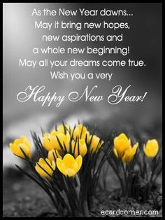 new year 2014 new year greetings inspirational message happy new year great quotes fun sayings favorite quotes