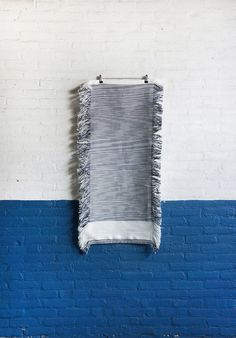 Union of Striped Yarns - Handdyed Yarns - Dienke Dekker E