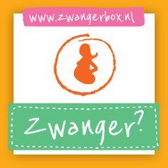 Gratis Zwanger Box | WeGive http://www.wegive.nl/cadeau/inspiratie/3354