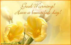 Looking for for images for good morning beautiful?Browse around this website for perfect good morning beautiful ideas. These amuzing images will make you happy. Good Morning For Him, Good Morning Cards, Morning Love Quotes, Morning Morning, Good Morning Picture, Good Morning Flowers, Good Morning Friends, Good Morning Everyone, Good Morning Greetings