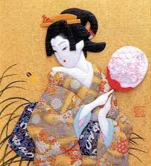 Image result for kurumie dolls