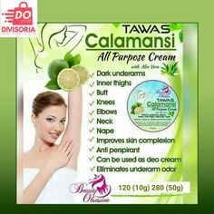 Shopping at Affordable Deals, Discounts and Prices Calamansi, Aloe Vera, Whitening, Your Skin, Health And Beauty, Ph, Purpose, Skincare, Just For You