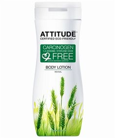 worry-free lotion.