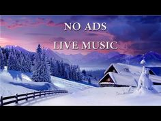 💖Relaxing Music Stress Relief💖 Beautiful Relaxing Music #deepsleepmusic - YouTube Deep Sleep Music, Stress Relief Music, Youtube, Relaxing Music, Yoga, Live Music, Ads, Beautiful, Messages