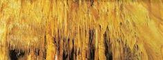 Afbeeldingsresultaat voor grotte de villars