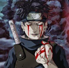Die 100 Besten Bilder Zu Shisui Uchiha Naruto Itachi Uchiha Itachi