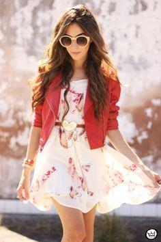 dress-romwe-sweet-cute-kafc