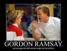 gordon ramsay meme - Google Search | funny memes | Pinterest ...