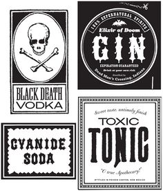 Google Image Result for http://intoxicatedzodiac.com/blog/wp-content/uploads/halloween-labels4.gif