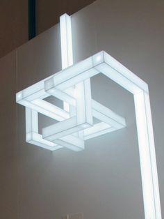 Cool Light Design