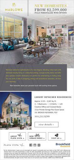 Teton Mountain Lodge - Magazine Ad - Resort Hotel Design Inspo - home for sale brochure