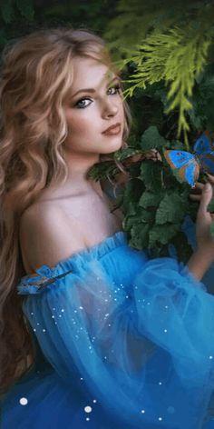 Dream Pictures, Girl Pictures, Greek Goddess Art, Portrait, Boho Life, Photo Black, Black Girl Magic, Female Art, Pretty Woman