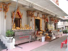 Family Care Foundation   Thailand Southeast Asia, Thailand, Foundation, Travel, Viajes, Destinations, Foundation Series, Traveling, Trips