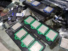 Boggle, Filing System, Computer Hardware, Amazon Echo, Linux, Microsoft, Usb, News, Hardware