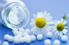 10 základních léků domácí homeopatické lékárničky - Krása a zdraví - Doporučujeme - ŽENY sro