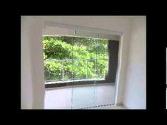 APARTAMENTO ITAGUA UBATUBA SP COBERTURA PENTHOUSE (NOVA)  Com 03 Dormitórios (02 Suítes), Sala 2 Ambientes, Copa, Cozinha, Área de Serviço, Varandas, Churrasqueira, Vista Total para o Mar, Lazer Completo no Prédio, 03 Vagas de Garagem.  Proximo ao Mar, 1ºquadra. www.casasdouradasimoveis.com.br Av Marginal nº778 Enseada Ubatuba  12-38420696 12-38421181