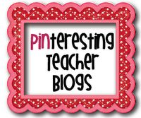 Corkboard Connections: Pinteresting Blogs