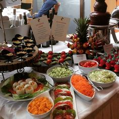 From now on, special sunday brunch buffet for the litte ones  Sunday Brunch Buffet, Resort Spa, Cobb Salad, Fresh, Food, Eten, Meals, Diet
