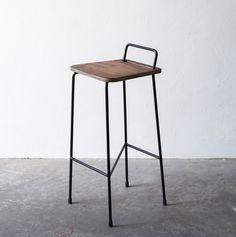 BANQUETA ZARA | T44 STUDIO #designbrasileiro #feitonobrasil #designbrasil #mobiliariobrasileiro #decoração #arquitetura #casa #braziliandesign #furniture #homedecor
