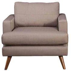 Daniella Arm Chair