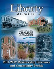 Welcome to the Liberty Chamber of Commerce in Liberty, MO. On our website you can also join our monthly newsletter, see all the latest events and meetings. Liberty Missouri, Liberty Mo, Chamber Of Commerce, Kansas City, Community, Website, Communion
