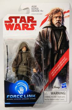 """Star Wars  Paige  Force Link 3.75/"""" With 4 Hot Whee Vehicles Bundle Set Figures"""