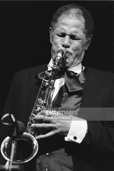 getty images Jazz - Buscar con Google