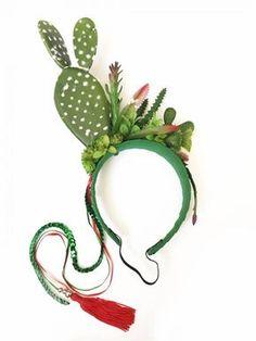 Arco Cacto Best Picture For kids costumes unicorn For Your Taste You are looking for something, and Diy Costumes, Halloween Costumes, Cactus Costume, Costume Carnaval, Kids Carnival, Mexican Party, Hallows Eve, Halloween Party, Party Themes
