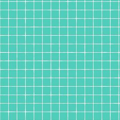 bathroom tiles background. Free Realistic Cyan Bathroom Tile Digital Scrapbook Paper 12 X Https://jtillustrationanddesign Tiles Background T